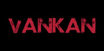 VanKan Artists